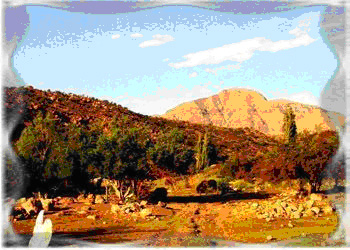 la-montana
