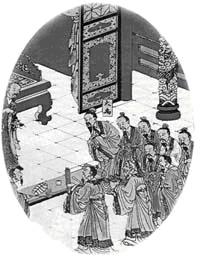 sacerdotes-del-jade